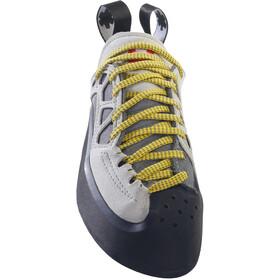 Ocun Diamond Climbing Shoes